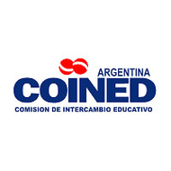 COINED - Spanish Courses and Intercultural Programs