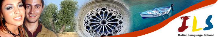 Language Schools of Italy. School to Learn Italian in Italy. Italian Courses & Lessons in Italy by the Language School in Otranto. Course in Apulia. Courses to Study Language Italian in Italy. How to Speak Italian & Learn Italian Language in Italy. CELI Italian Language Schools and Courses in Italy. Learn italian in Italy italian language schools and italian language courses in italy: learn italian in italy